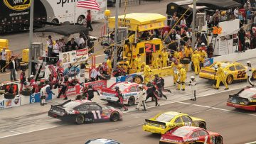 nascar-70390_1280<div class='yasr-stars-title yasr-rater-stars-visitor-votes'                                           id='yasr-visitor-votes-readonly-rater-0546ce0c21b3e'                                           data-rating='0'                                           data-rater-starsize='16'                                           data-rater-postid='6893'                                            data-rater-readonly='true'                                           data-readonly-attribute='true'                                           data-cpt='posts'                                       ></div><span class='yasr-stars-title-average'>0 (0)</span>
