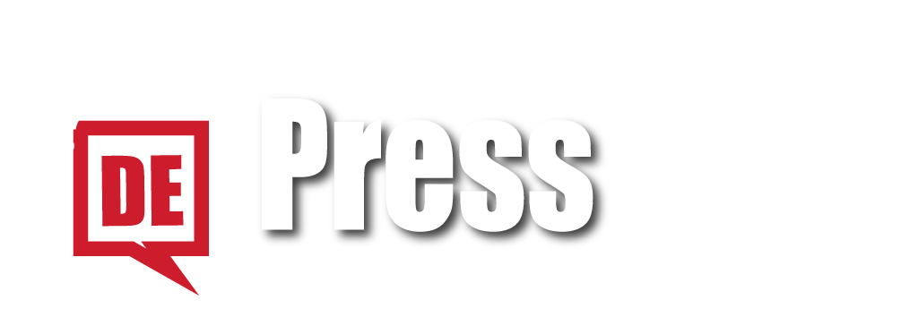 TranslatedPress Deutsch