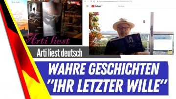 Privat: [ID: HvnzRvEAT_g] Youtube Automatic<div class='yasr-stars-title yasr-rater-stars-visitor-votes'                                           id='yasr-visitor-votes-readonly-rater-1b6c05c524cf6'                                           data-rating='0'                                           data-rater-starsize='16'                                           data-rater-postid='17505'                                            data-rater-readonly='true'                                           data-readonly-attribute='true'                                           data-cpt='posts'                                       ></div><span class='yasr-stars-title-average'>0 (0)</span>