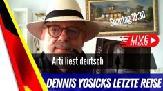 Privat: [ID: 2Fok85pfVtw] Youtube Automatic